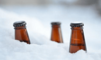 Een lekker Bier pakket versturen