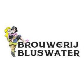 Brouwerij Bluswater