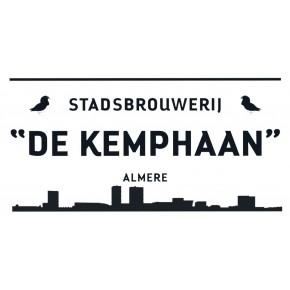 De Kemphaan