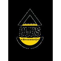 Brouwerij Durs