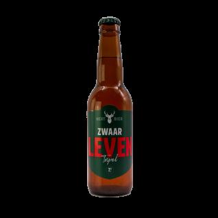 Hert Bier – Zwaar Leven