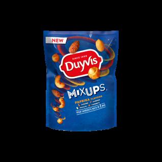 Duyvis Mixups paprika