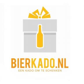 Bierkado.nl