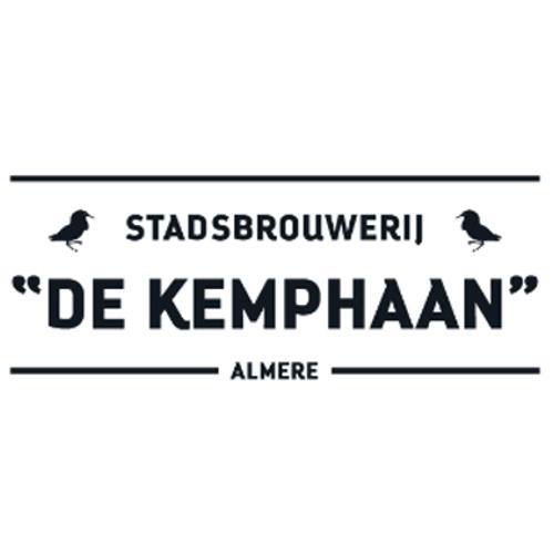 De Kemphaan –de mini proeverij